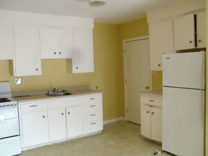 New to moncton? come see this 2 bed all incl for $790/month