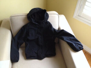 Boy's Assorted Jackets (Ages 6 to 8)
