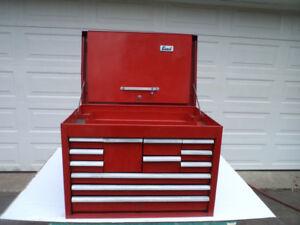 Beach Tool Box