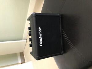 Blackstar Fly 3 Amplifier