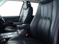 2012 Land Rover Range Rover 4.4 TD V8 Westminster 4x4 5dr