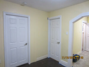 CUTE ALL INCLUSIVE 1 BEDROOM UNIT CLOSE TO AMENITIES & HWY