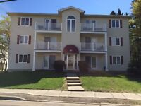 97 & 107 Mill Road! 1 and 2 Bedrooms Available for Sept and Oct