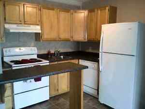 $100 MOVE IN PROMOTION - WOODWARD GARDENS