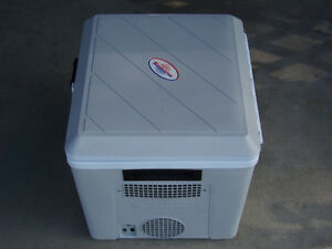 Koolatron 12Volt electric cooler/warmer