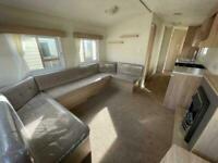 Static Caravan For Sale Off Site Delta Santana 28 x 10 - 2 Bedrooms - DG