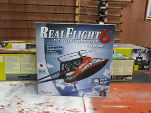 Blade R/C helicopters