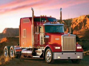 Truck Financing Promotional Rate Limited Time Offer