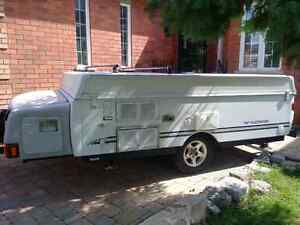 Innovative Buy Or Sell Used Or New RVs Campers Amp Trailers In Barrie  Cars