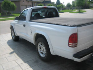 2004 Dodge Dakota  Pickup