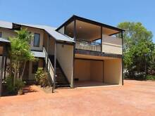 FOR RENT 8/8 Seko Place, Cable Beach Broome 6725 Broome City Preview
