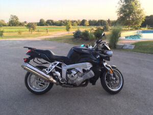 Motorcycle Dealers Toronto >> Black Bmw New Used Motorcycles For Sale In Toronto Gta