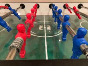 FAS Gitoni Table (Table Soccer)