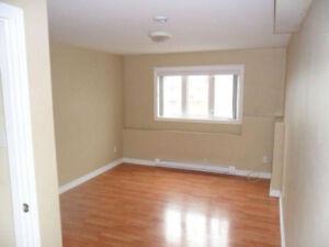 1 Bedroom Apartment - Paradise