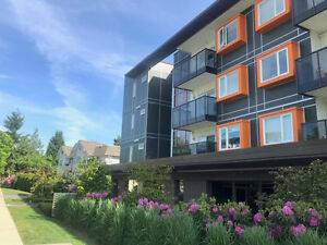 2 bedroom 2 bathroom near Royal Oak skytrain station, Burnaby