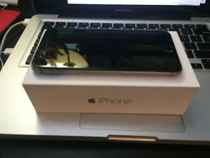 iPhone 6 16GB - Rogers