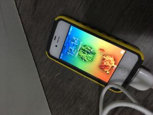 Koodo iphone 4s