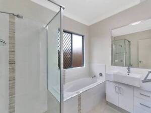 EXECUTED BRAND NEW LIVING IN BLUEWATER Trinity Beach Cairns City Preview