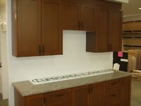 Cupboards Express Cabinets