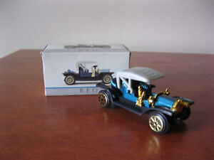 Miniature antique cars Kitchener / Waterloo Kitchener Area image 6