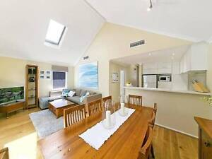 Beautiful modern family home + office room Fremantle Fremantle Area Preview
