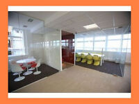 ( SW15 - Putney ) Serviced Offices to Let - £ 342