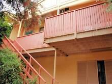 3 bedroom upstairs unit in Central Wagga Wagga Wagga 2650 Wagga Wagga City Preview