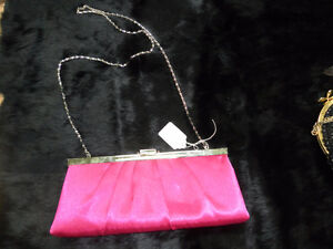 Graciously worn and to be admired Handbags