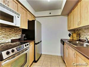 1 BDR, 1225 Notre Dame, #718, Appliances, Garage JUNE 1 OCC
