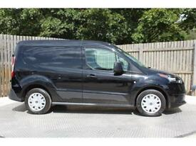 Ford Transit Connect 200 Trend P/V Panel Van 1.5 Manual Diesel