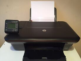 HP 3055 ALL IN ONE PRINTER