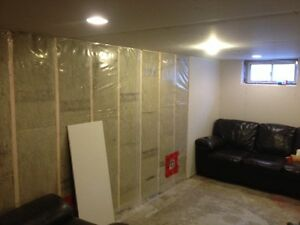Renovating/Handyman 519-503-2113 fast, friendly service Kitchener / Waterloo Kitchener Area image 5