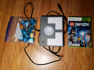 Xbox 360: System, games, and accessories!