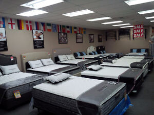 Amazing mattress deals! Call now and sleep on it tonight!