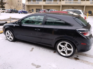 2008 Saturn Astra XR EXCELLENT CONDITION