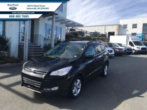 2014 Ford Escape SE  - Certified - Bluetooth -  Heated Seats