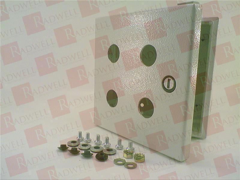 Pentair Lhc151512 / Lhc151512 (new In Box)