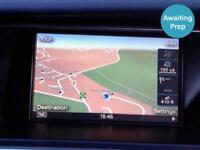 2013 AUDI A4 2.0 TDIe SE Technik 4dr