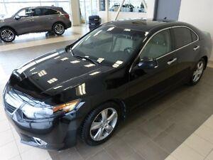 Acura TSX ** ENSEMBLE PREMIUM ** 2011