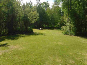 Acreage Bungalow for Sale! Edmonton Edmonton Area image 9