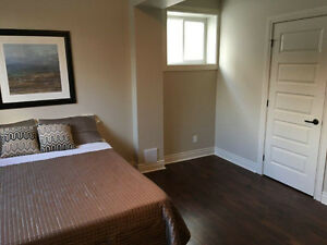 Large Beautiful Room All Inclusive, unlimiited internet and tv