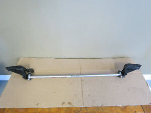 JDM Nissan Skyline GTR R33 Rear OEM Strut bar RB26DETT