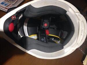 Ladies helmet  Prince George British Columbia image 5