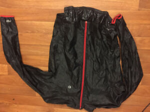 Outdoor Apparel For Sale - Sizes S - XL