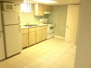 2 bedroom lakeshore & high park area