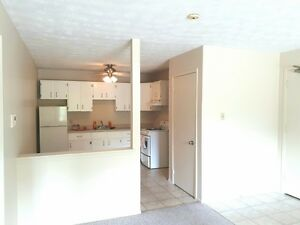 $745 - Christopher Ct, 9C- 1 ,  Close to UNB, On Bus Route