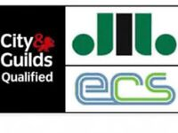 Approved electrician Cardiff, Newport, vale of Glamorgan.