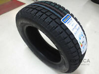 BRAND NEW WINTER TIRES  17 / 18 INCH 225/45/17/225/40/18