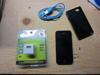 Iphone 4s, 16Gb, Bell