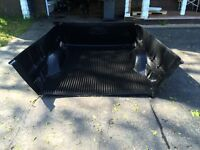 2004-2008 Ford F-150 box liner for 6 1/2 ' box
